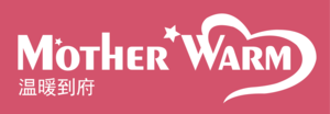 Mother Warm品牌Logo图标 -01.png